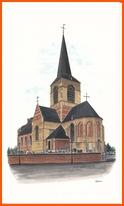 Logo Wambeek